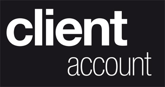 client account